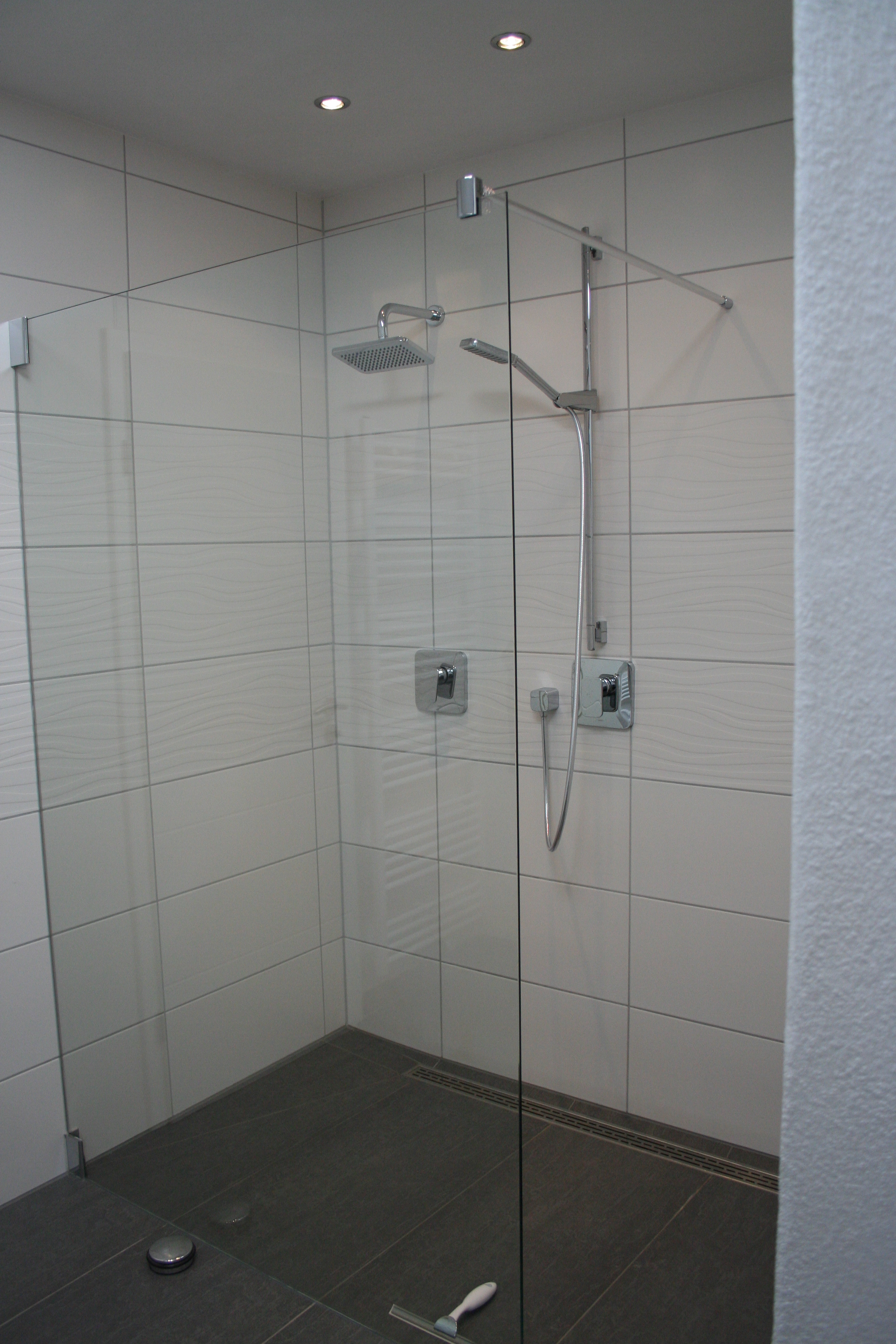 referenzen c ammon kompetenz in wasser w rme sulzbach. Black Bedroom Furniture Sets. Home Design Ideas
